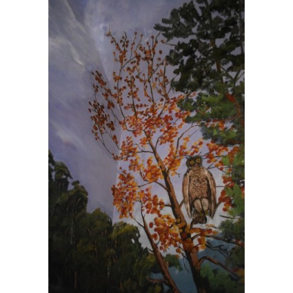 10-owl-in-tree